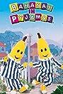 Bananas in Pyjamas (1992) Poster