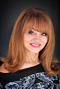 Primary photo for Judy Tenuta