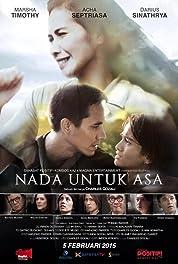 Nada Untuk Asa (2015)