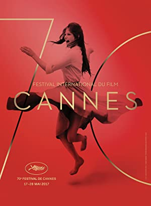 Festival international de Cannes (1970–)