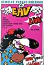 EAV Live - Neunzig Minuten gemeine Verunsicherung