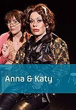 Anna & Katy