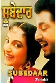 Download Subedaar () Movie
