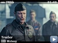 midway free movie