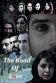 The Road of Love Poster