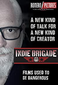 Primary photo for Indie Brigade