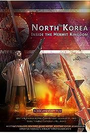 North Korea: Inside the Hermit Kingdom