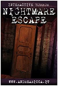 hindi Nightmare Escape free download