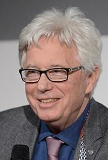 Jerzy Sladkowski Picture