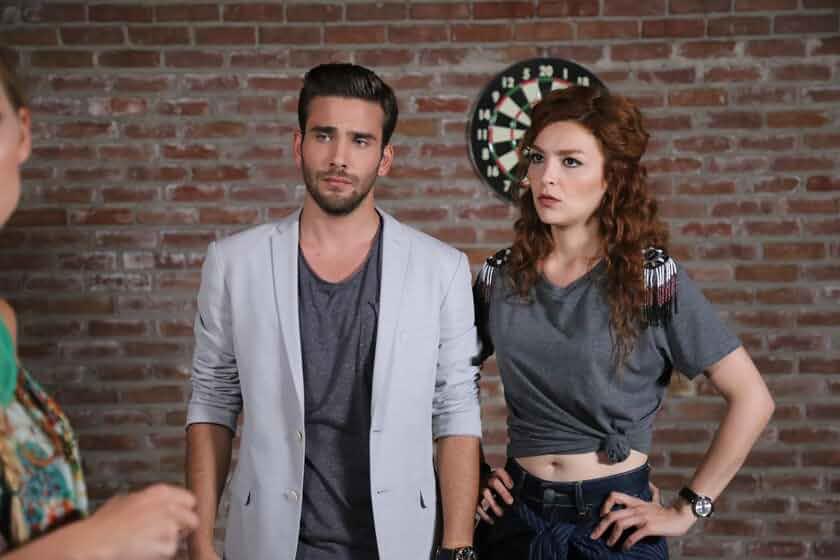 Ask Laftan Anlamaz Turkish Drama Download With English Subtitles In HD