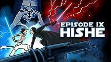 How Star Wars: The Rise of Skywalker Should Have Ended