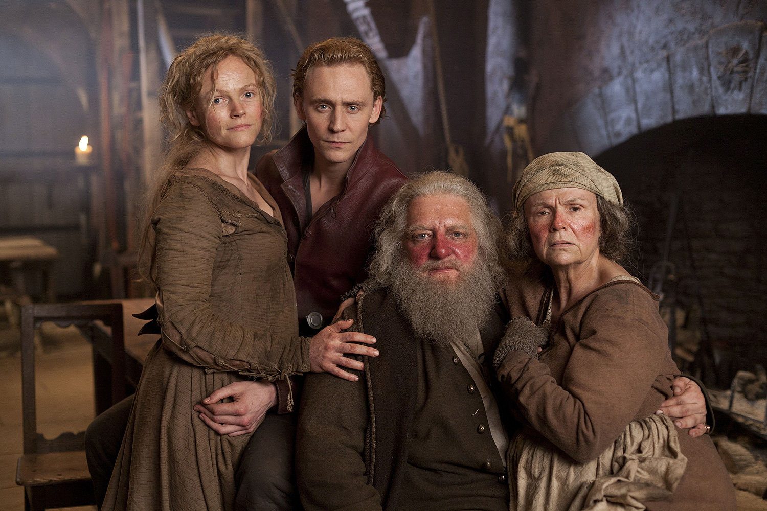 The Hollow Crown Henry Iv Part 1 Tv Episode 2012 Photo Gallery Imdb