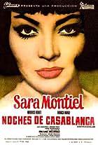 Noches de Casablanca