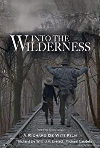 Primary photo for Into the Wilderness