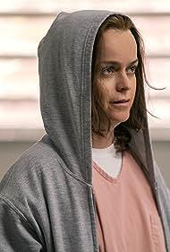 Taryn Manning in Orange Is the New Black (2013)