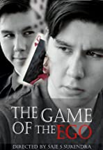 The Game of the Ego