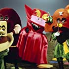 The Krofft Puppets in Lidsville (1971)