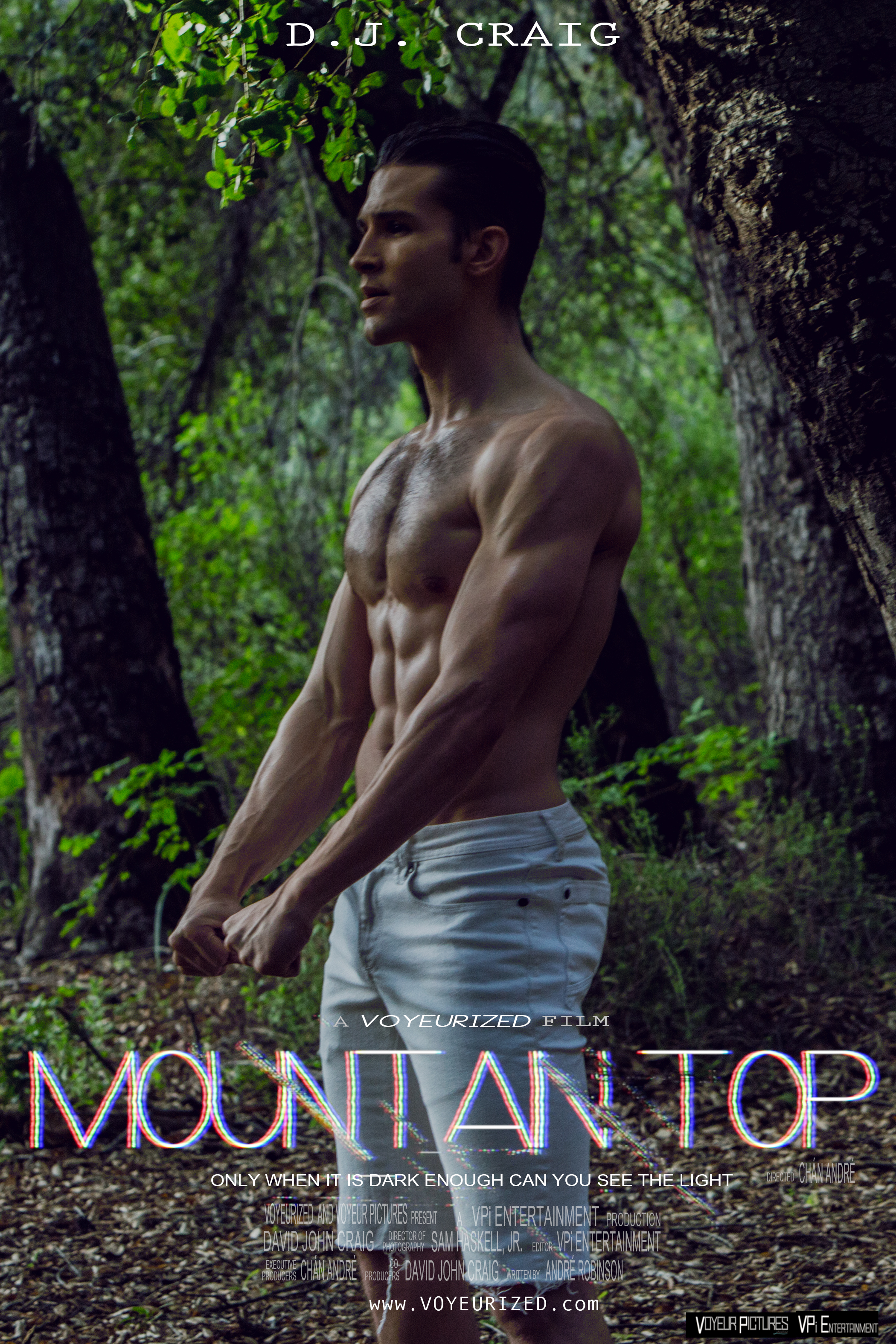 Mountain Top tamil dubbed movie free download
