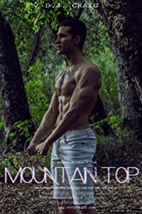 Mountain Top movie download in mp4