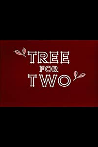 Tree for Two USA