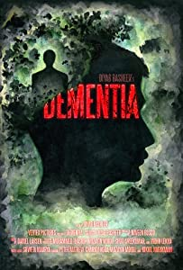 New movie downloads for ipad Dementia by Diyab Basheer [480x272]