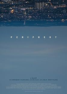 Peripherie (2016)