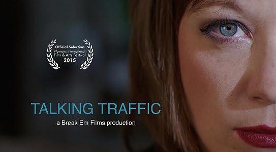 Movies must watch Talking Traffic UK [720p]