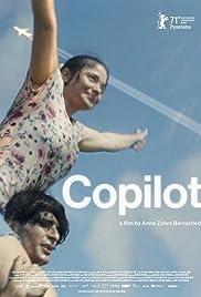 Copilot Poster