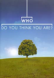LugaTv | Watch Who Do You Think You Are seasons 1 - 17 for free online
