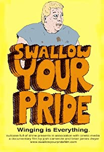Torrents for movie downloads Swallow Your Pride by [QuadHD]