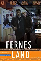 Primary image for Fernes Land