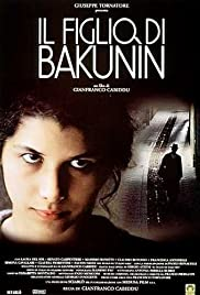 Download Il figlio di Bakunin (1997) Movie