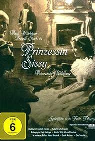 Prinzessin Sissy (1939)