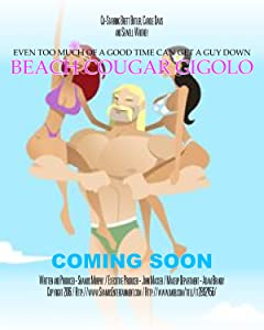 Beach Cougar Gigolo in hindi free download