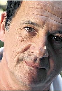 Julio Chávez Picture