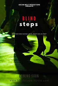 Primary photo for Blind Steps