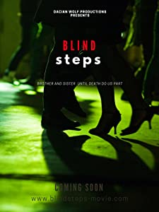 Sites for free movie downloads online Blind Steps [BluRay]
