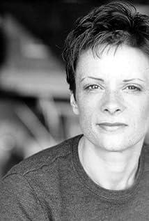 Mariette Sluyter Picture