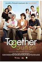 Together, Wan Di Rak