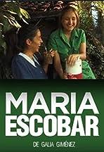María Escobar