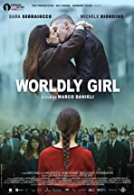 Worldly Girl