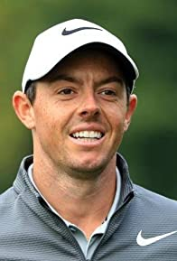 Primary photo for Rory McIlroy
