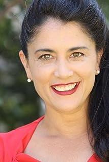 Christina Morales Hemenway Picture