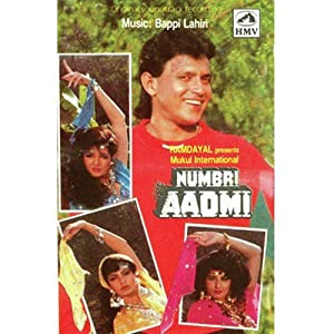 Numbri Aadmi movie free download hd