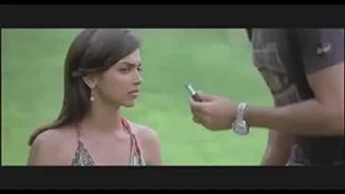 Karthik Calling Karthik Featurette