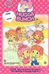 The Hugga Bunch (1985)