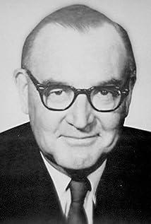 Edmund G. Brown Picture