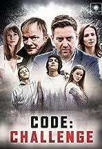 Code Name: Challenge