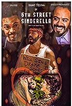 6th Street Sinderella