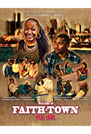 Welcome to Faithtown Real Love